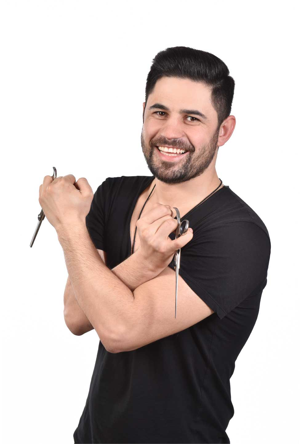 1CONSTANTIN-GEORGE---SENIOR-HAIRSTYLIST-TRAINER-REVLON