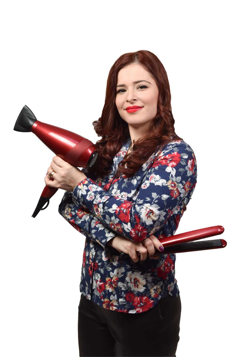 1GHITA-ANGELA---SENIOR-HAIRSTYLIST