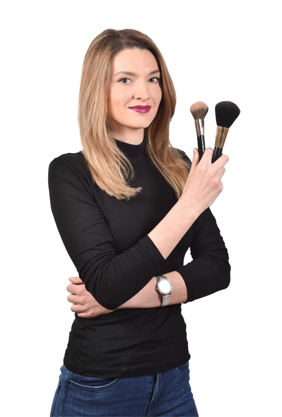 1IORDAN-CRISTINA---ESTETICA-FACIALA-SI-MAKE-UP