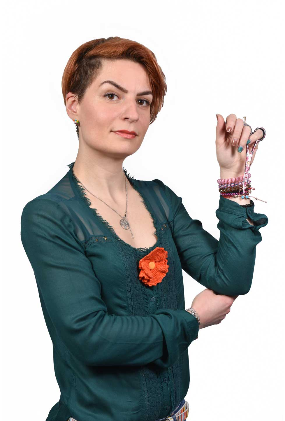 1SAFTA-GEORGIANA---SENIOR-HAIRSYLIST