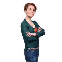 georgiana-safta